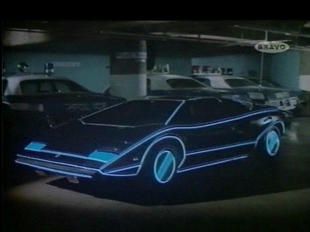 Automan (Multi) 1983