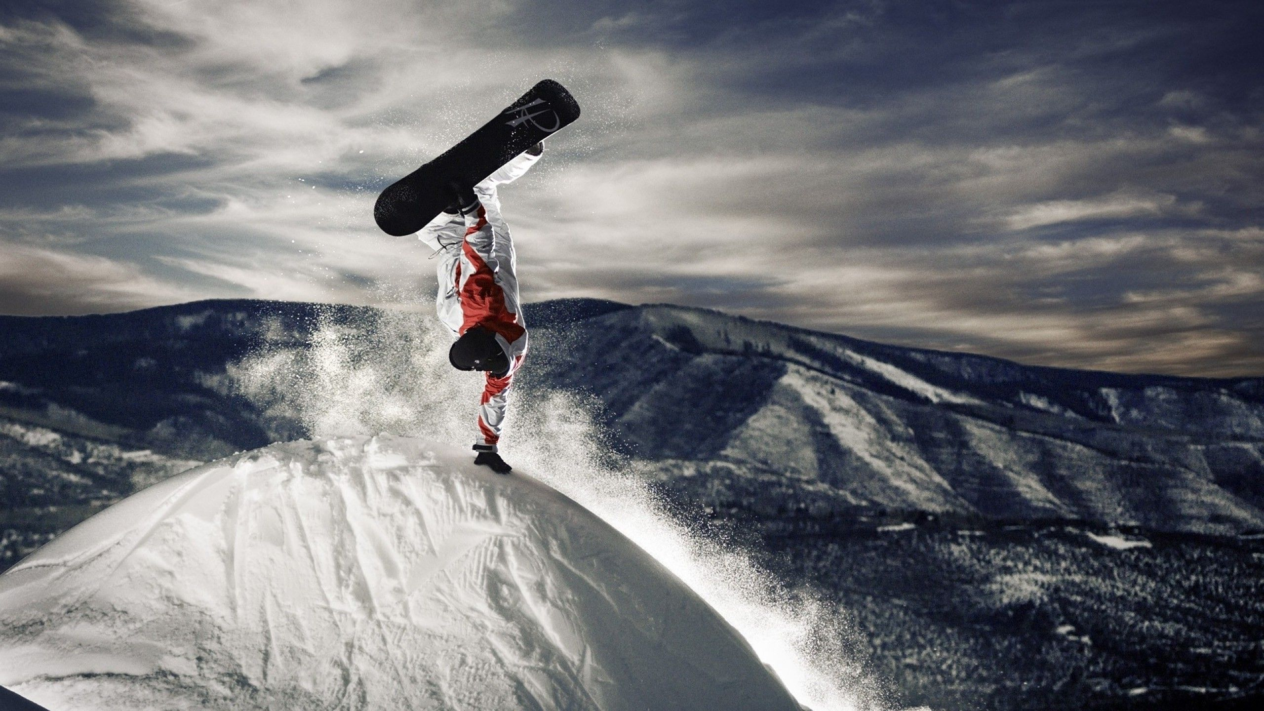 Pin By Sebastien Papuchon On Bleak Snowboarding Sports