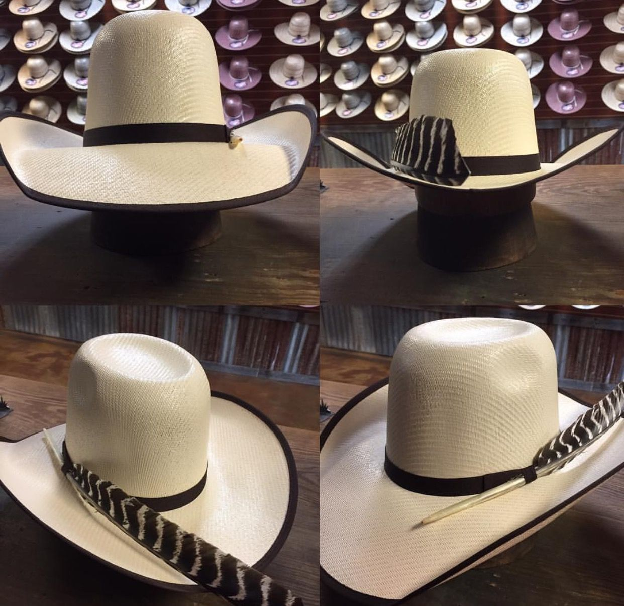 Pin by Tanner Eastlund on Hats in 2019  7559c10e1a6