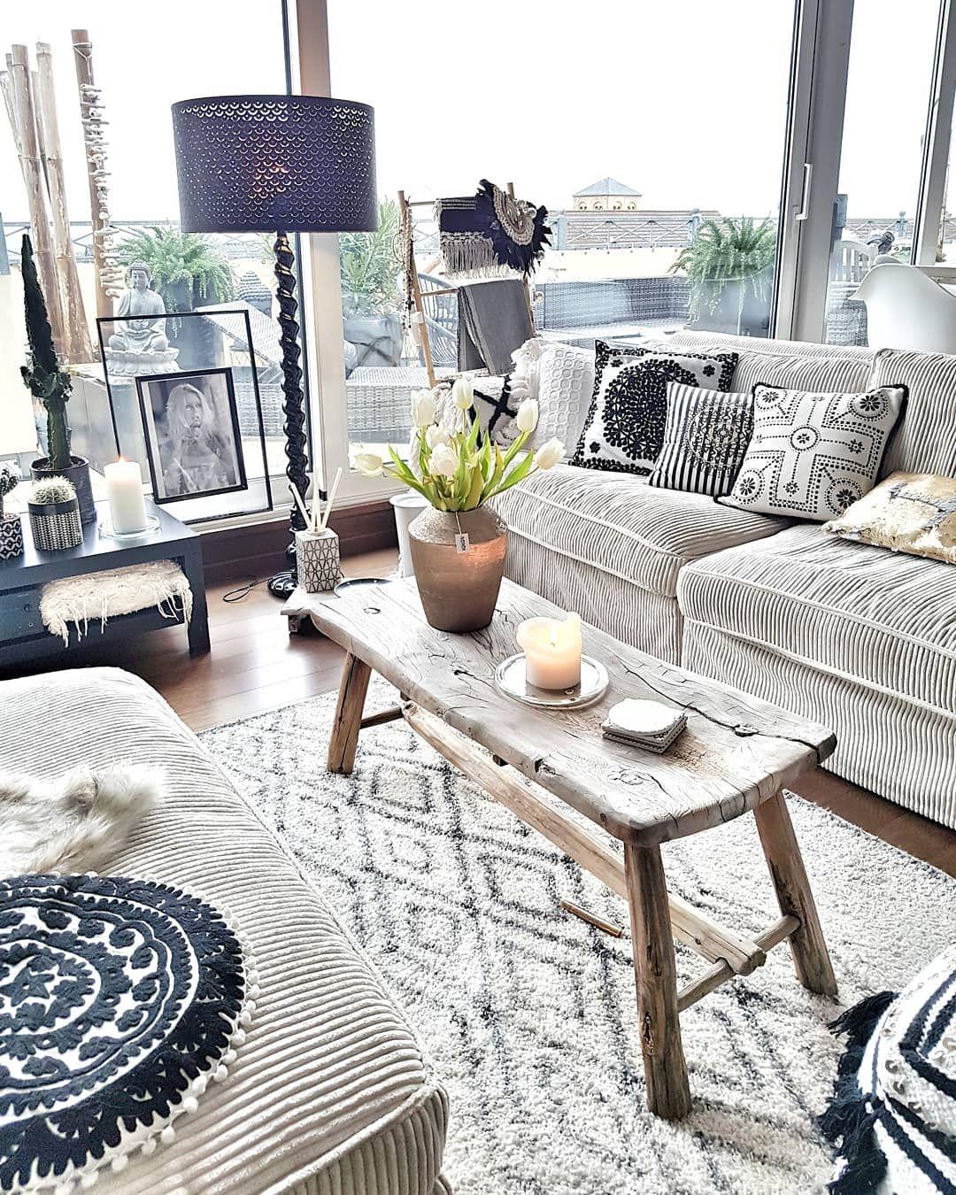 Instagram  Home Decor and Organization en 17  Déco maison