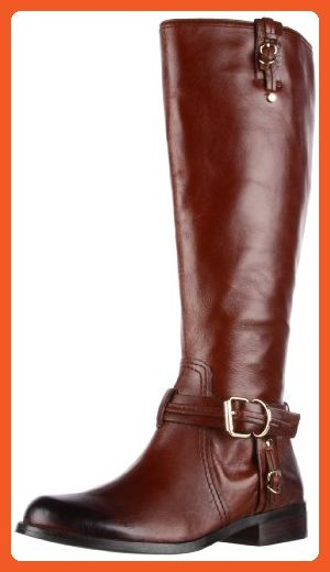 Vince Camuto Women S Kabo2 Boot Rich Cocoa 6 M Us Boots For Women Amazon Partner Link Boots Womens Knee High Boots Womens Boots