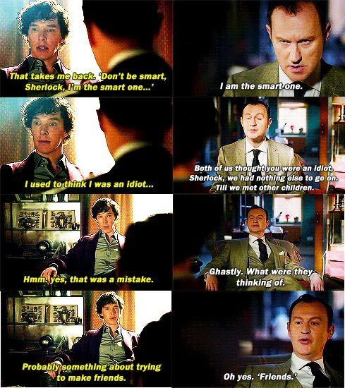 Loved this scene.