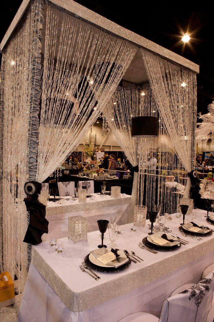 Wedding: Head Table Design Ideas