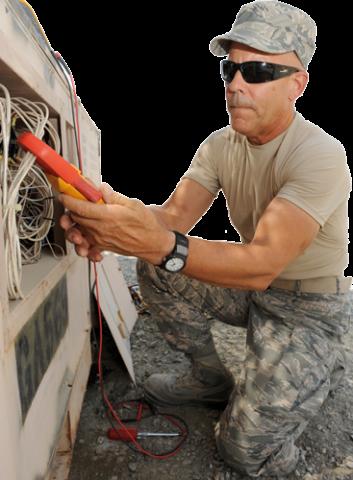 Davis Air & Repair Offers Perfect and Affordable HVAC