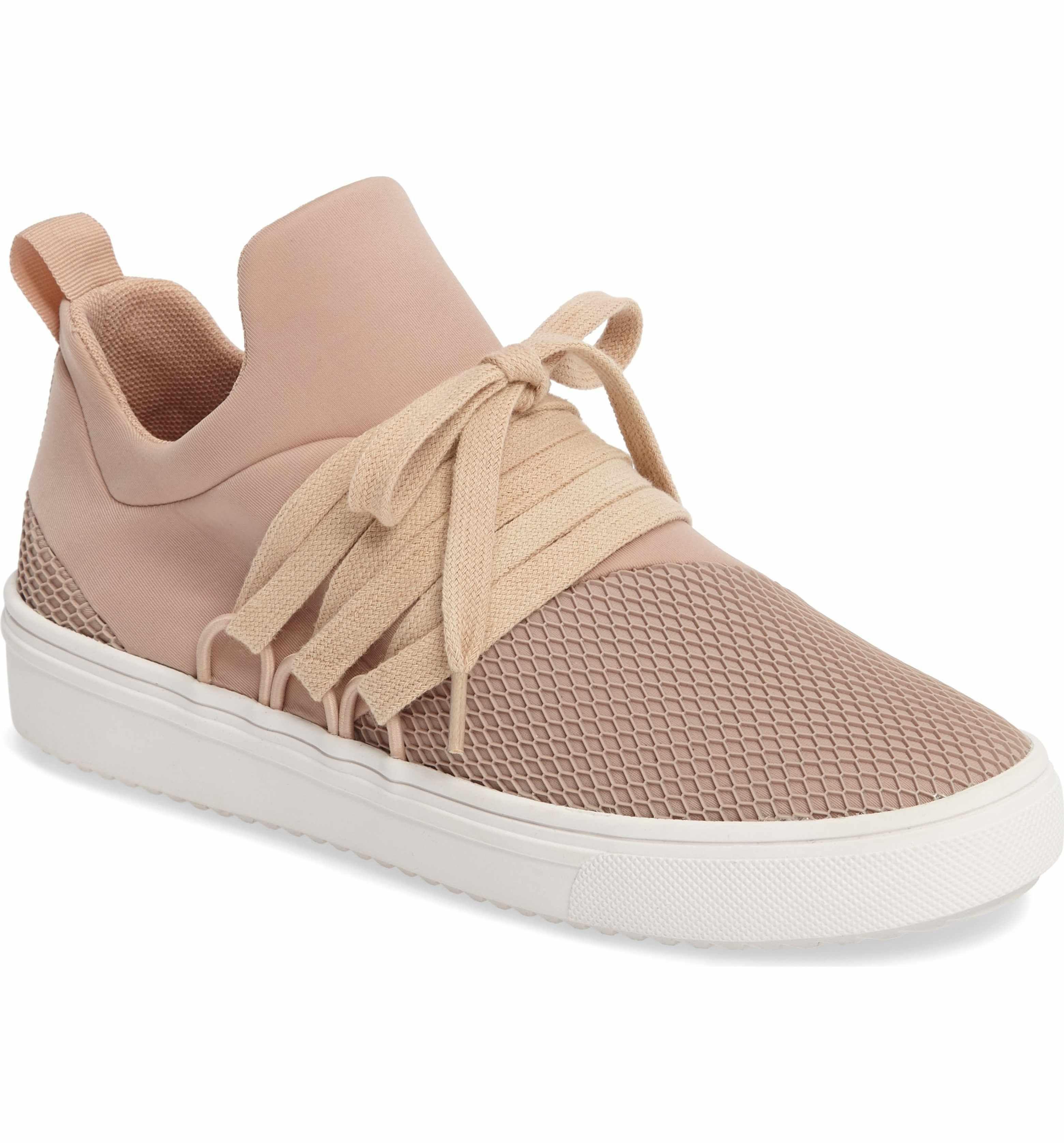 separation shoes 9a955 38a12 adidas originals superstar womens nordstrom nz
