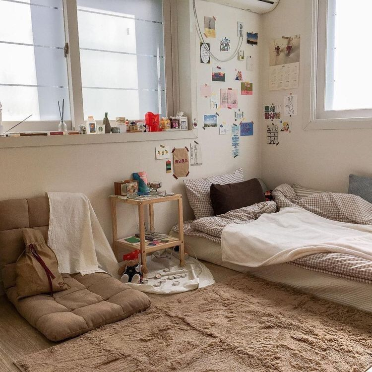 Find Images And Videos On We Heart It The App To Get Lost In What You Love Room Design Bedroom Room Inspiration Bedroom Cozy Room Bedroom design ideas app