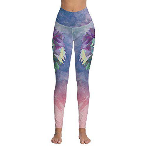 d2adb949c7 NK1TR Womans Emoticons Elastic Waist Pencil Yoga Pants Yoga Leggings |  fashion winter | Winter fashion, Leggings, Elastic waist