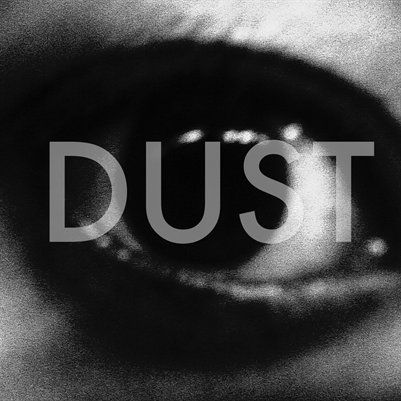 Other Publications: DUST, $15.00 from MagCloud