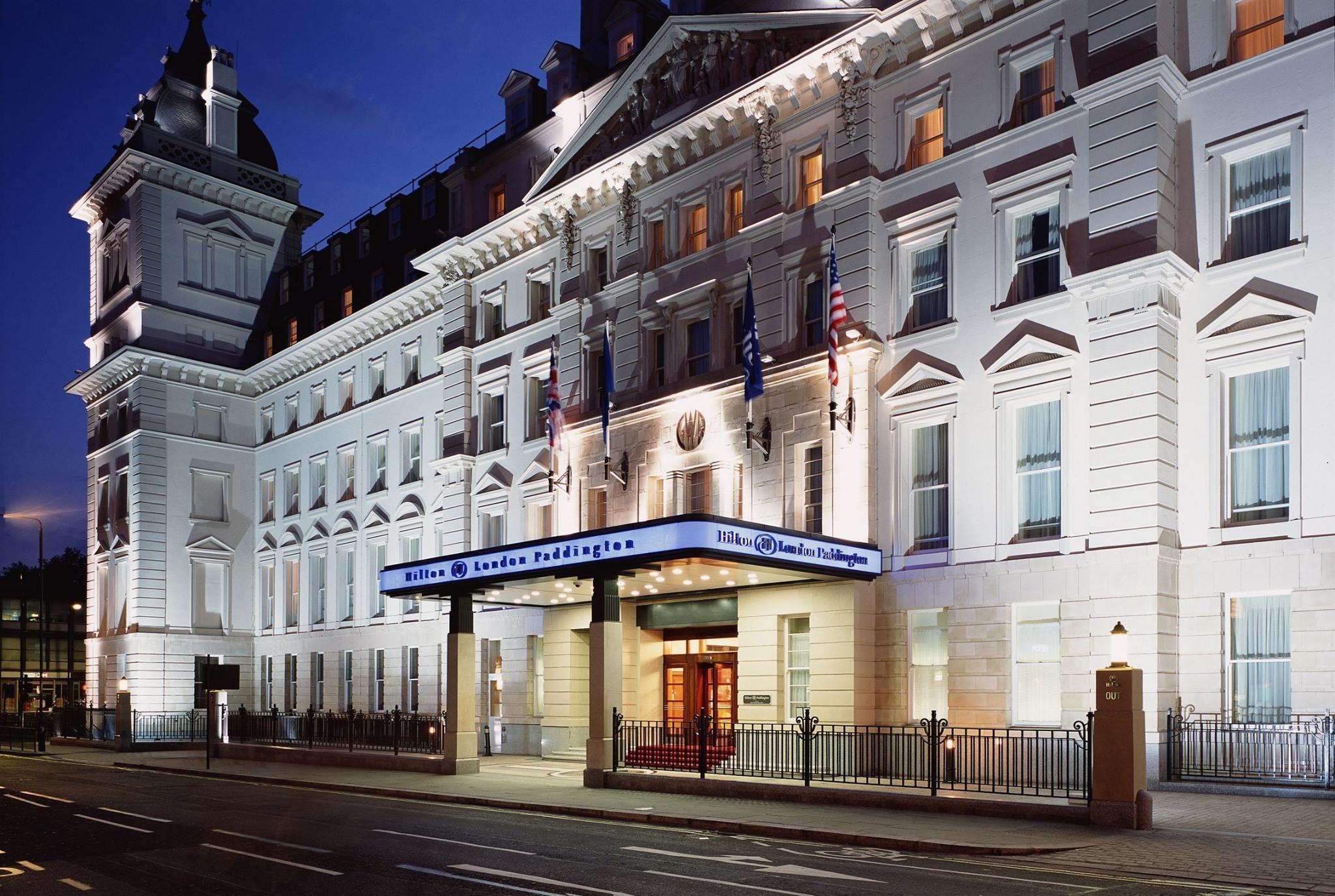 26678ac4b45e8d2299adaba125795670 - Cheap Hotels In Sussex Gardens Paddington London