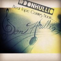 #Hitta #hullio by Don Hullio on SoundCloud