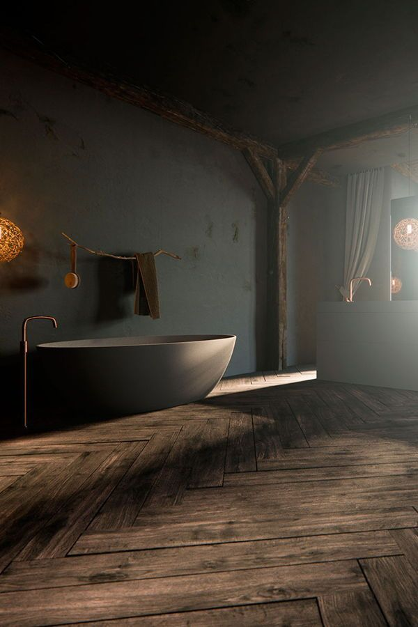 Photo of Produkte | Dampfdusche – Badezimmerduschen – Infrarotsauna – von SteamShowerDealer.com | SteamShowerDealer ist Ihre erste Quelle, um Designer- und komfortable Dampfduschen, Dampfbäder, Infrarotsaunen und Zubehör zu ermäßigten Preisen zu kaufen.