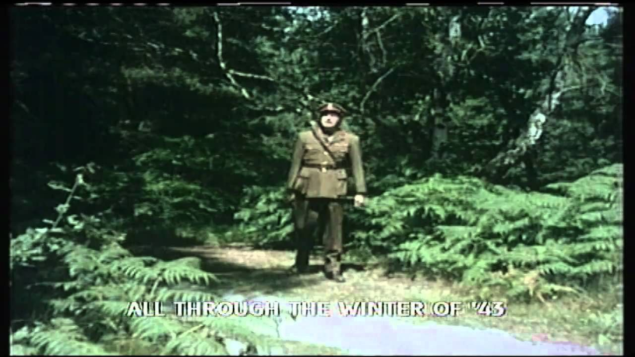 Monty Python Flying Circus Episodes Monty Python S Flying Circus The Funniest Joke In The World Hd Monty Python Flying Circus Monty Python Funny Jokes