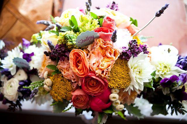 Wszystkie Odcienie Fuksji Czerwiec 2012 April Flowers Wedding Flowers Floral Wedding