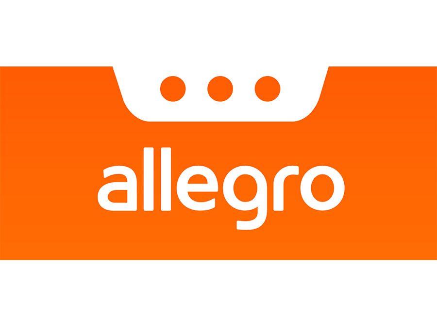 Allegro Niestety Podnosi Ceny Za Swoje Niektore Uslugi Allegro Aukcje Zakupy Dobreprogramy Gaming Logos Logos Nintendo Switch