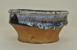 Arne Ranslet Ceramic bowl sells on German Ebay  (Pharyah)