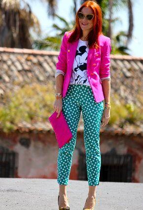 liliadaria | Clothes I have | Chicisimo