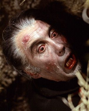 christopher lee as dracula photo image   Christopher-Lee-as-Dracula-christopher-lee-11484652-304-380.jpg
