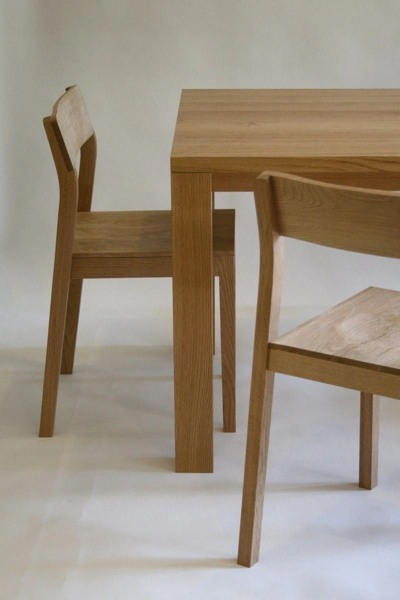 Stackable Wood Dining Chair Diningchairset