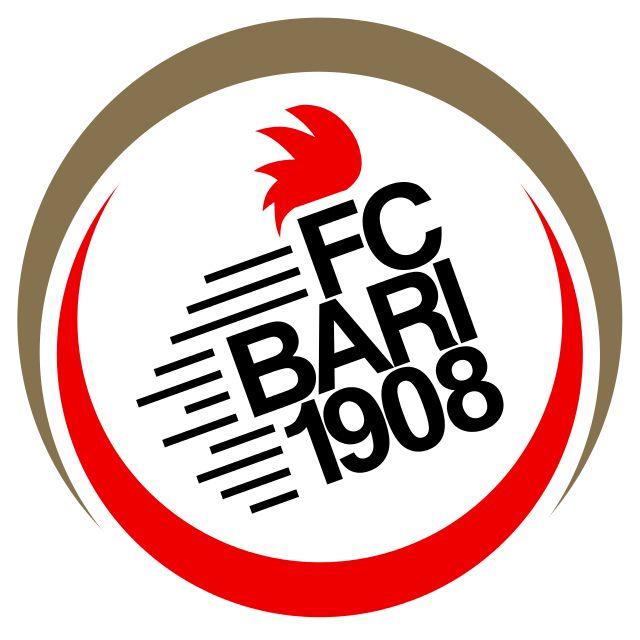 1908, FC Bari 1908, Bari Italy #fcbari #bari1908 (1513)
