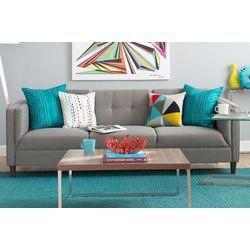 Atwood Sofa Aquí Y Allá Decoracion