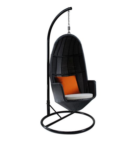 swing chair with stand pepperfry camping accessories com offers a wide assortment of swings that are available in brilliant designs these pieces furniture made to provide you utmost