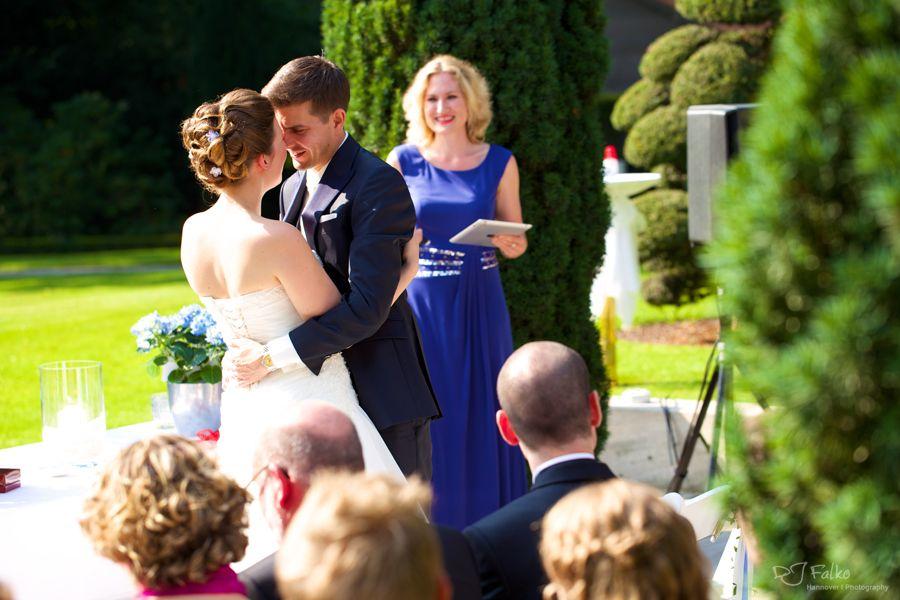 Blog News Neuigkeiten Dj Falko Fur Ihre Hochzeit In Hannover Dj Falko Part 2 Dj Neuigkeiten Hannover