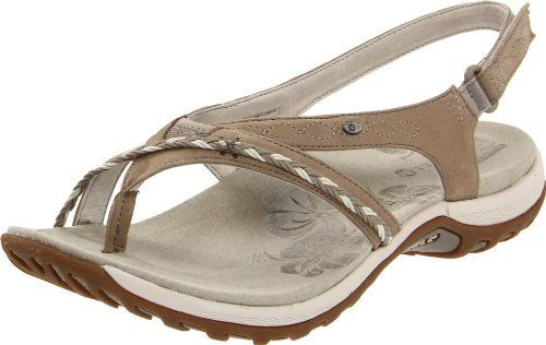 ddd93f388352 Merrell Women s Stellabloom Sandals - Aluminum 8 Merrell