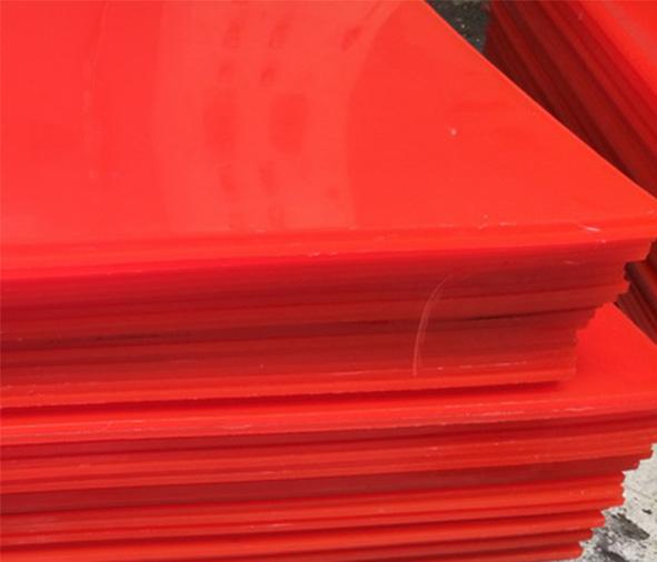 Polyurethane Sheet In 2020 Polyurethane Sheet Polyurethane Polyurethane Rubber