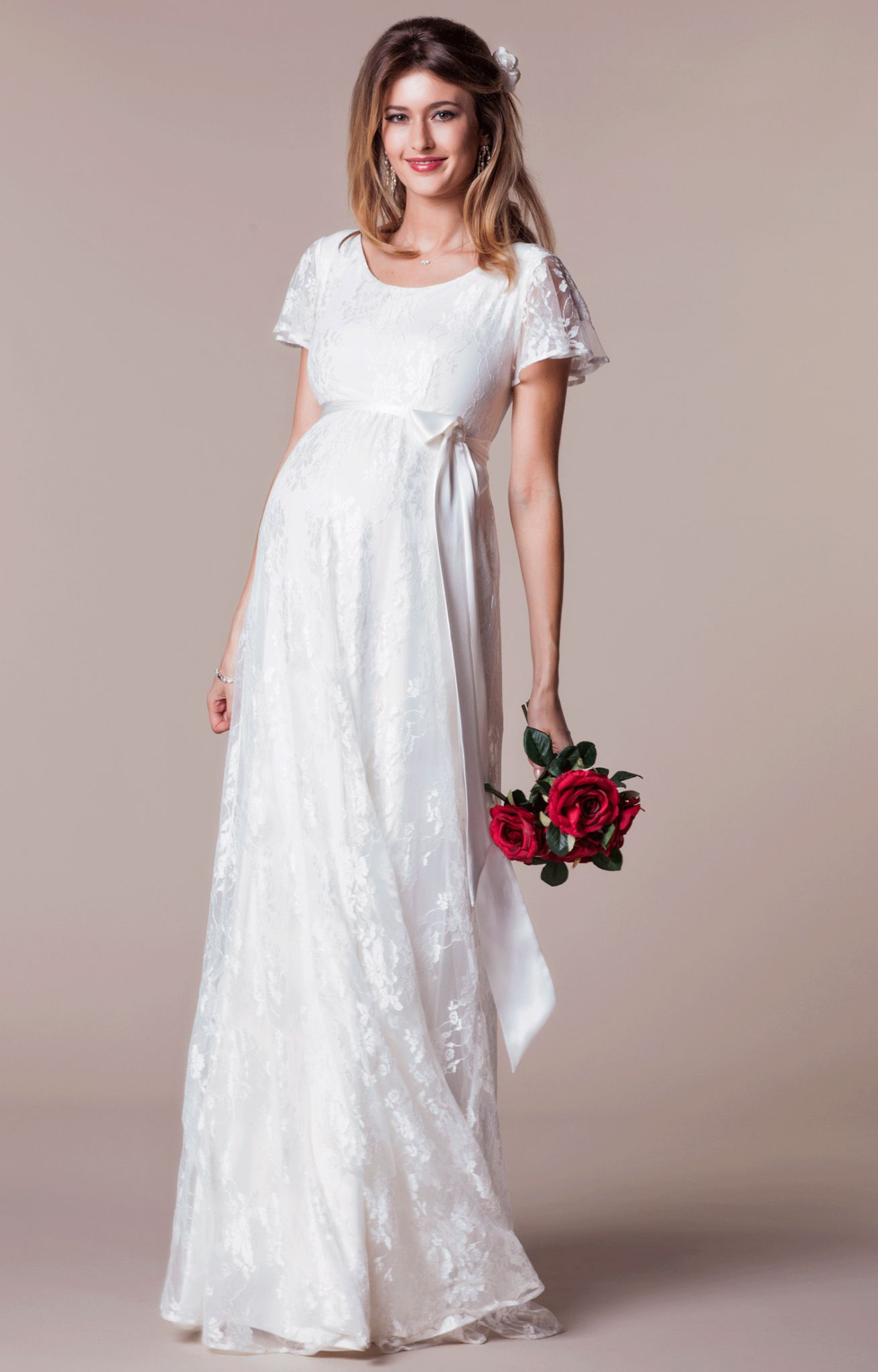 Cheap maternity wedding dresses country dresses for weddings cheap maternity wedding dresses country dresses for weddings check more at http ombrellifo Image collections