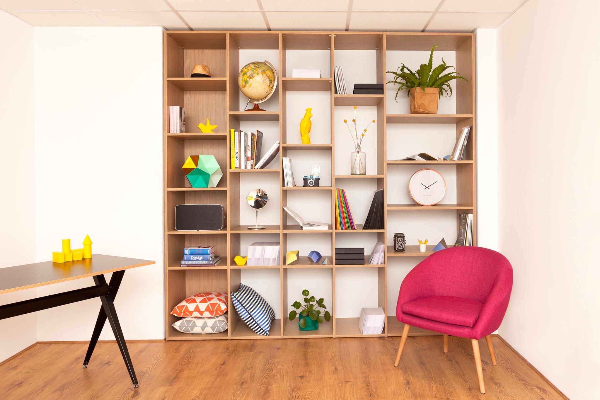 Avis Et Photos Des Meubles Des Clients Mobilier De Salon Decoration Meuble Tv Idee De Decoration