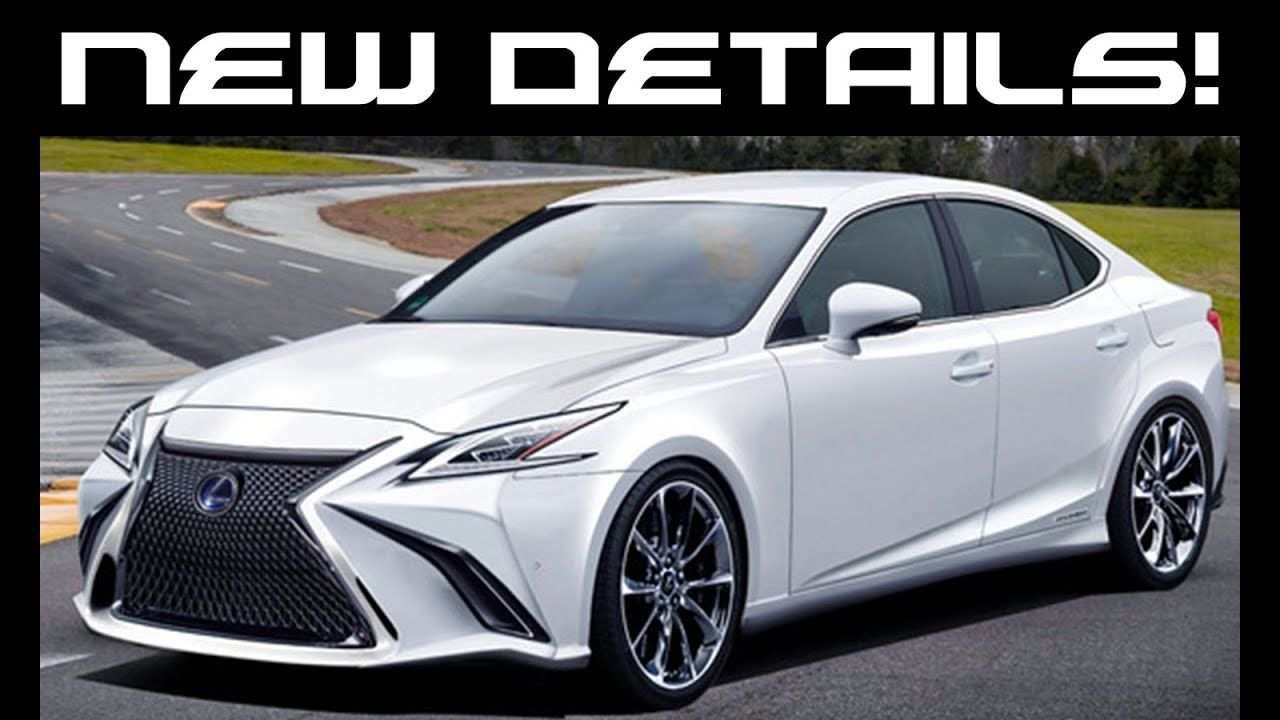 2021 Lexus Es 350 Reviews See models and pricing, as well