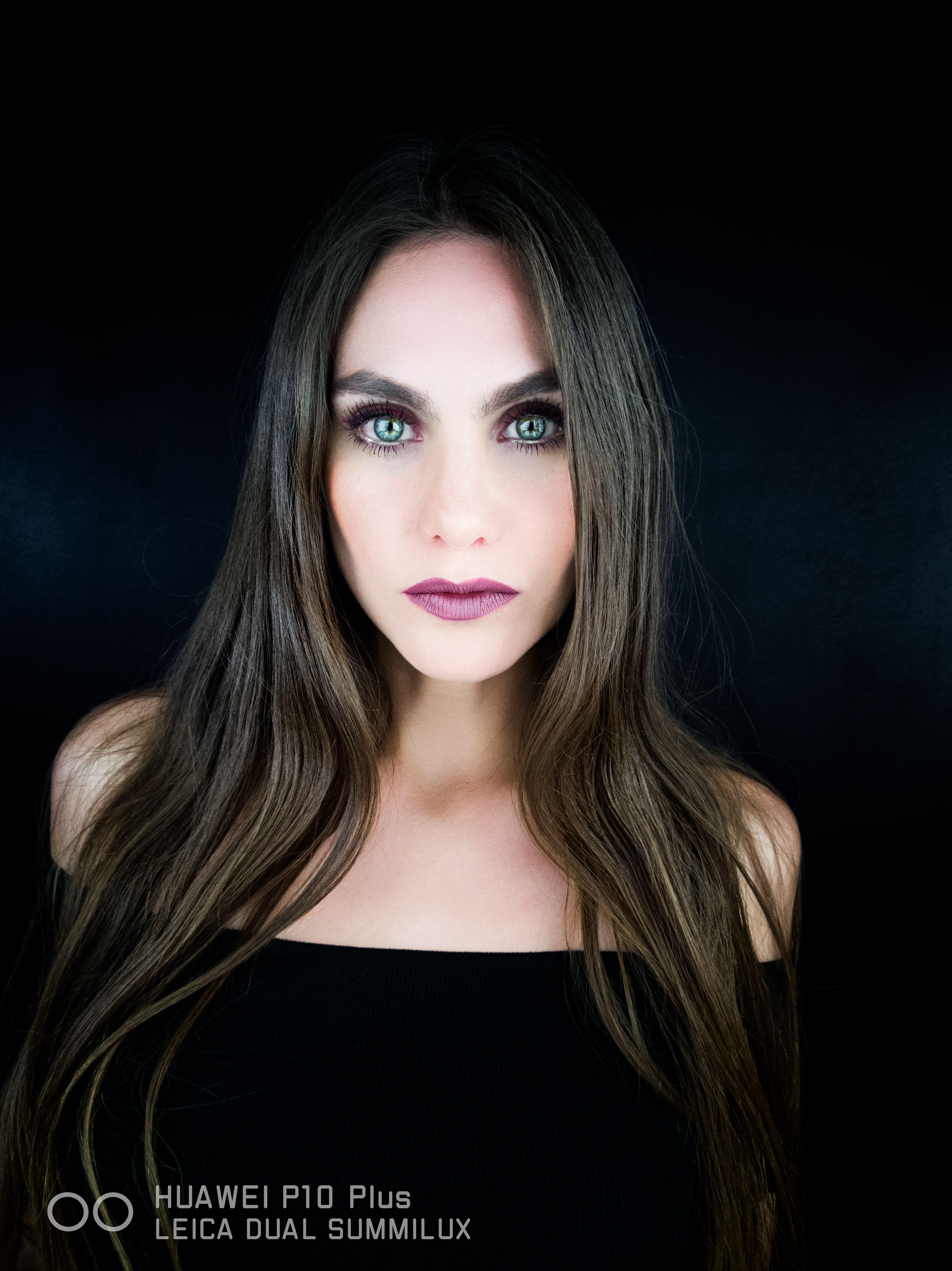 Gabriela Olmedo naked 252
