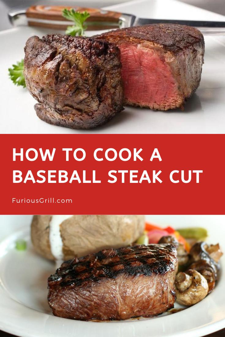 Baseball steak betting qaa line history betting