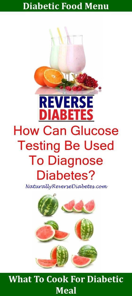 Green tea diabetes can i get rid of type 2 diabetesremedios para la diabetes food recipes for forumfinder Images