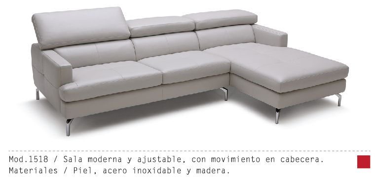 Mueble Interior Mod 1518 #muebles #sillon #salas #minimalista - mueble minimalista