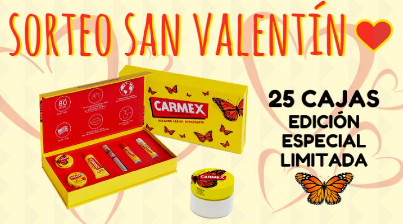 Enhorabuena A Los Ganadores Sorteo San Valentin Santos