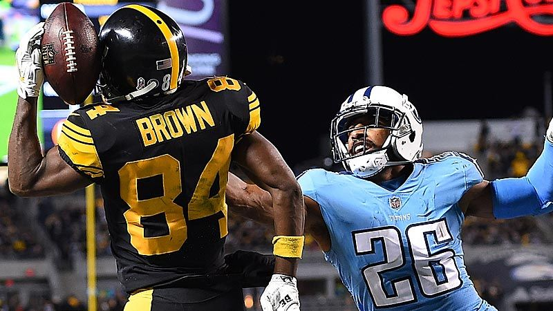 NFL carries NBC to victory again: Week 8 broadcast Top 25 and network rankings – TV By The Numbers by zap2it.com