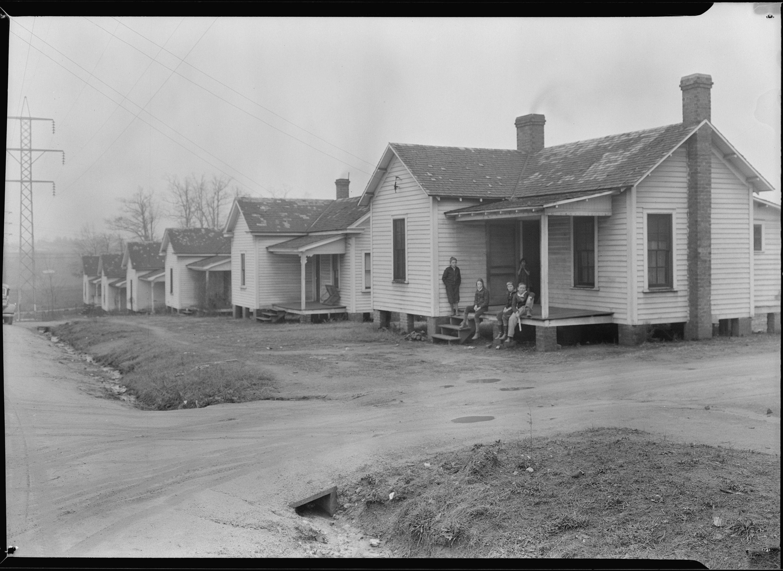 History Room At Goldsboro Nc Public Library
