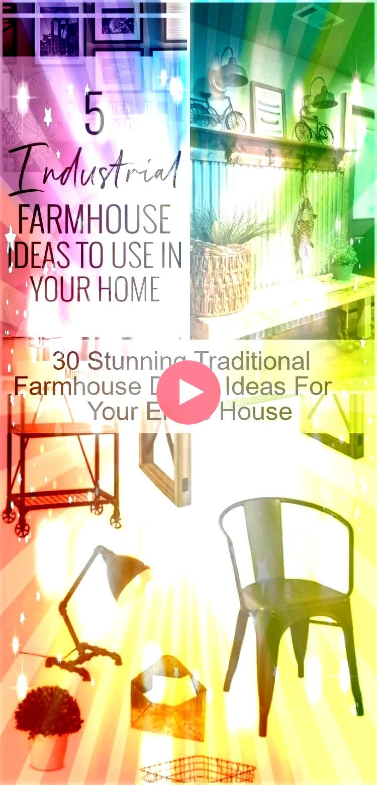 Traditional Farmhouse Decor Ideas For Your Entire House  30 Stunning Traditional Farmhouse Decor Ideas For Your Entire House  30 Stunning Traditional Farmhouse Decor Idea...
