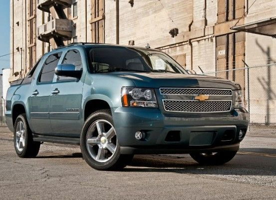 2012 chevrolet avalanche owners manual car pinterest chevrolet rh pinterest com 2011 Chevy Avalanche Owner's Manual 2015 Chevy Avalanche