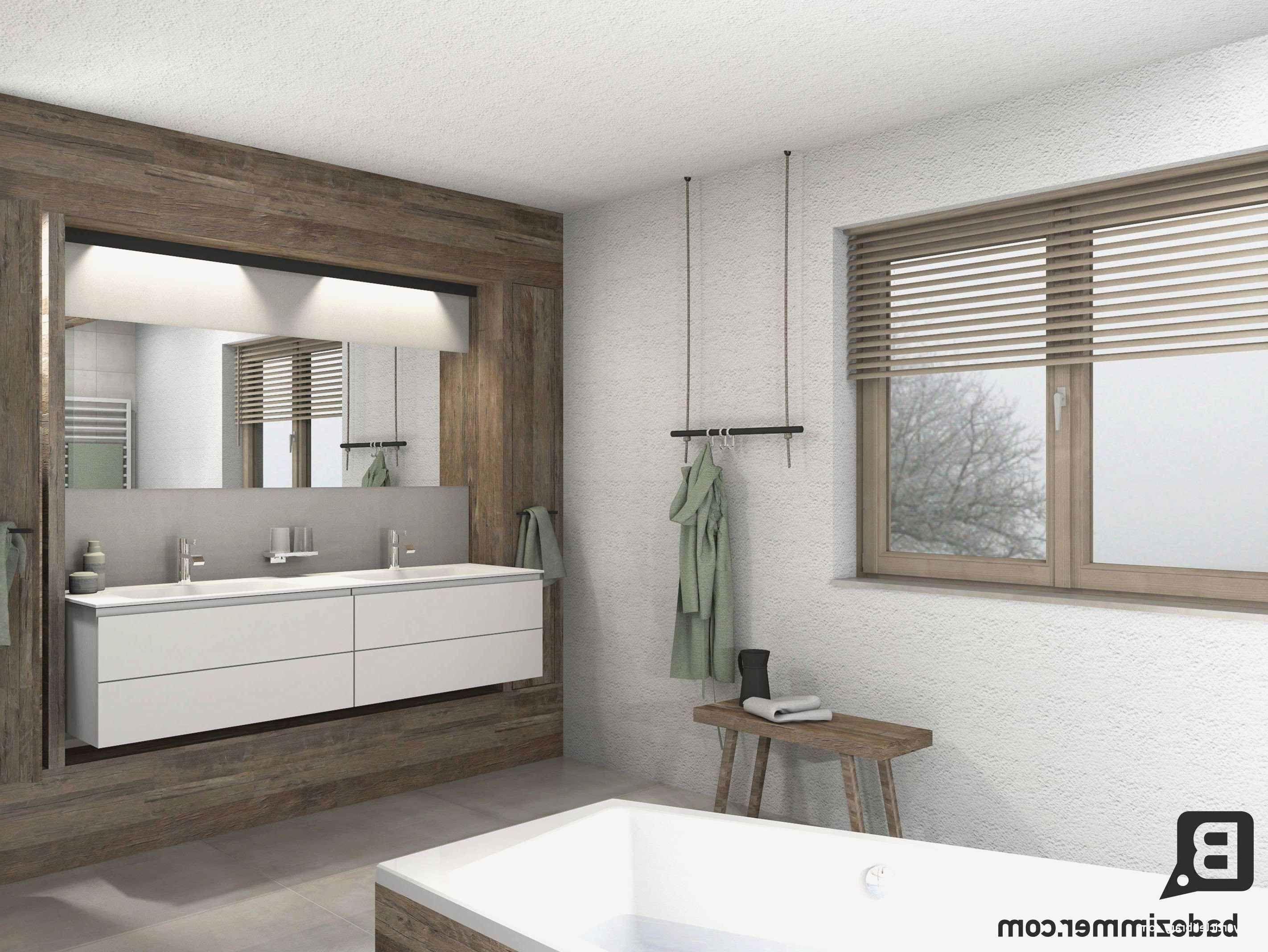 Ideen Fur Ein Neues Badezimmer Modernes Badezimmer Ideen Zur
