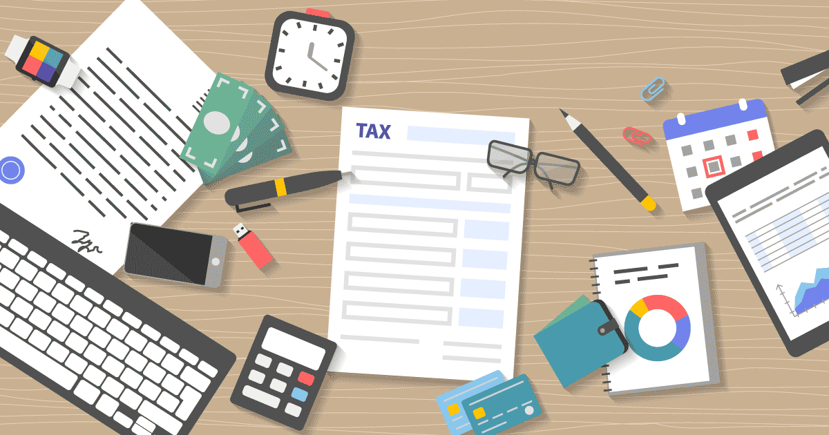 Learn About Incentive Stock Options and the Taxes