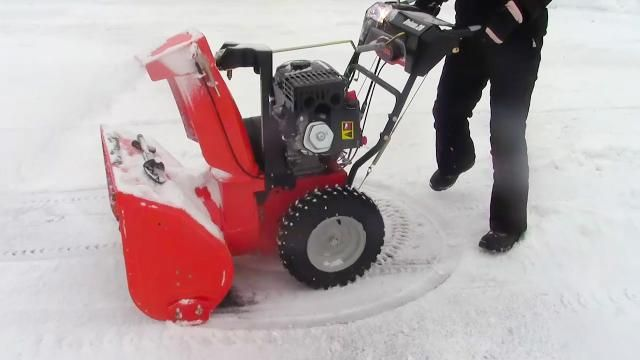 Help My Snow Blower Won T Start Up In 2019 Miscellany Snow