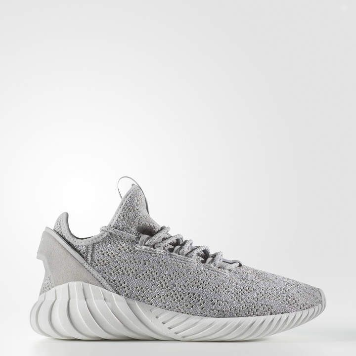 Tubular Doom Sock Primeknit Shoes in 2019 | Products