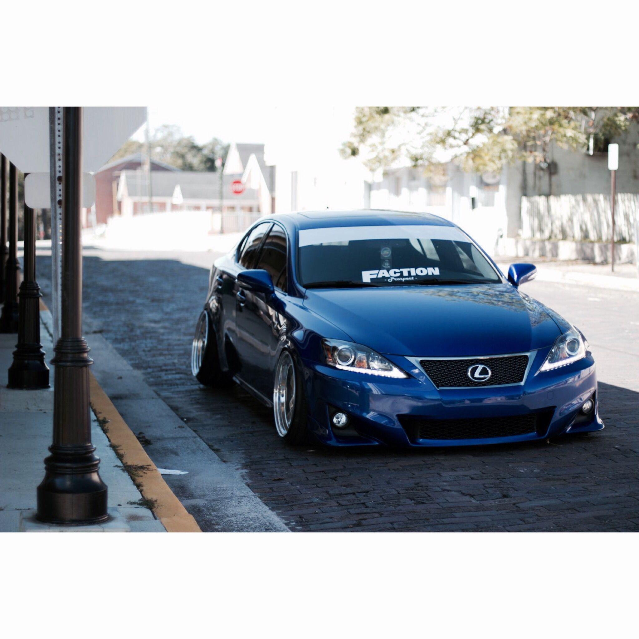 Best 10 lexus 250 ideas on pinterest is 250 lexus lexus is250 and lexus car models