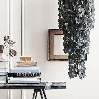 Top 25 ideas about Capiz on Pinterest | Floor lamps, Moroccan chandelier  and Shell lamp