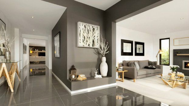 best interior designers world Buscar con Google Sunanda