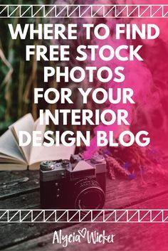 where to find free stock photos for your interior design blog in rh pinterest com