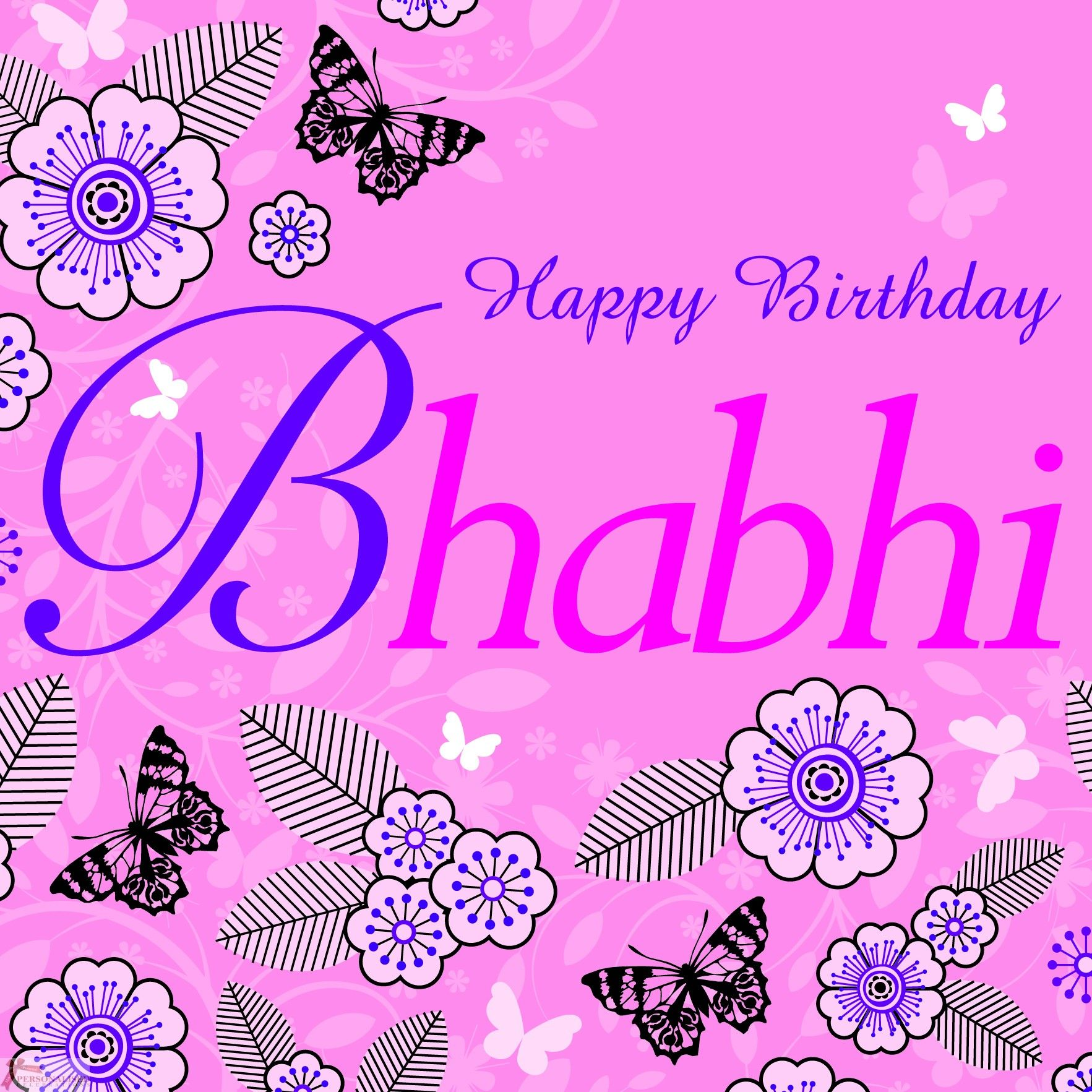 check out happy birthday bhabhi quotes images pictures