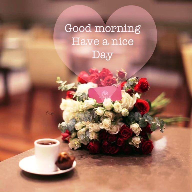30+ Good Morning Photos, Download Good Morning Photos – Instaloverz